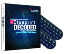 Rsd blueprint decoded review real social dynamics blueprint have malvernweather Gallery