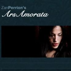 zan perrion