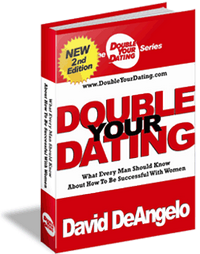Double your dating ebook david dangelo wife